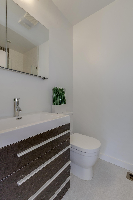 Bathroom Plumbing 101 Interior kitchen + bath & interior design – brp construction | modern home