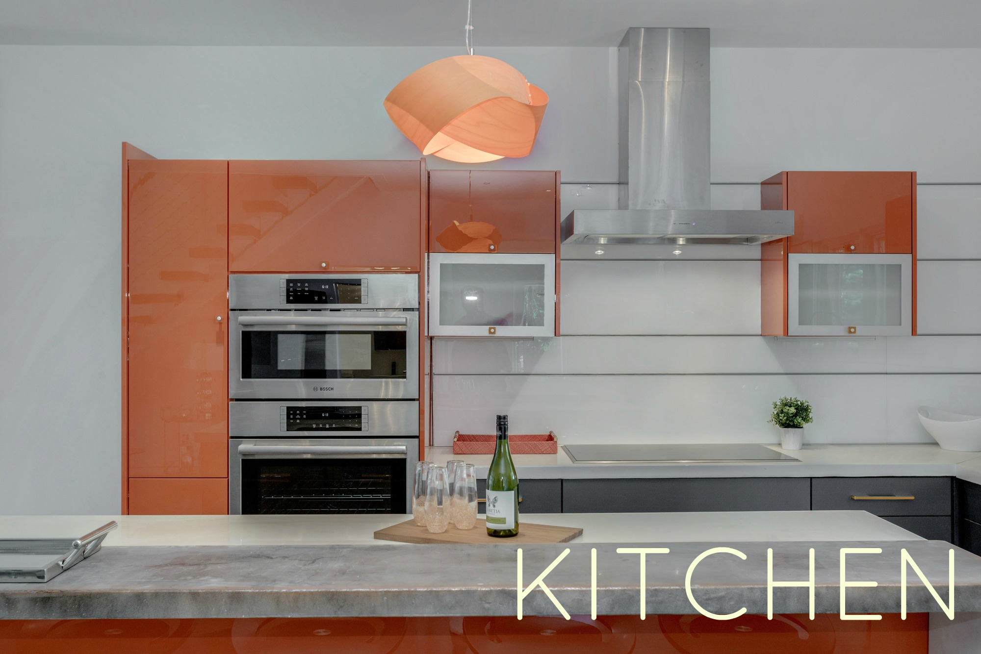 purpose preppy a design kellydesigns kit kitchen interior with by